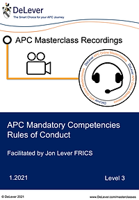 Slide23 Rules of Conduct.png