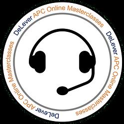 Masterclasses transparent.png