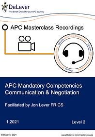 Slide10 Communication & Negotiation.png
