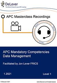 Slide14 Data Management.png
