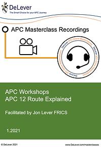 Slide5 APC 12 Explained.png
