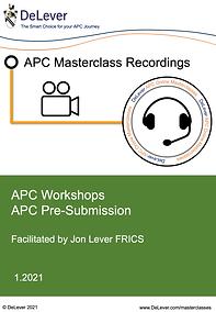 Slide16 Pre-Submission Workshop.png