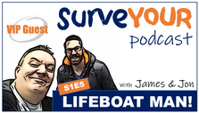 S1E5 VIP Lifeboat Man.png