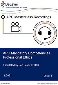 Slide24 Professional Ethics.png