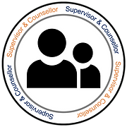 Supervisor counsellor transparent.png