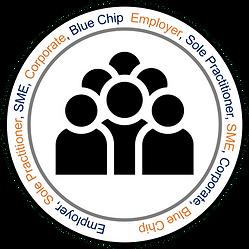 Employer transparent.png