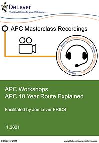 Slide7 APC 10Yr Explained.png