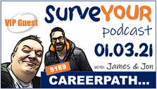 S1E9 Career Path DATE.png