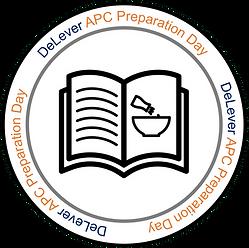 APC Prep Day.png
