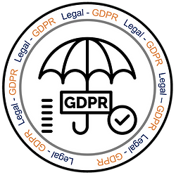 DeLever Legal - GDPR.png