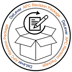 APC Revision Pack.png