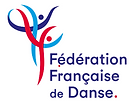 Logo FFD.png