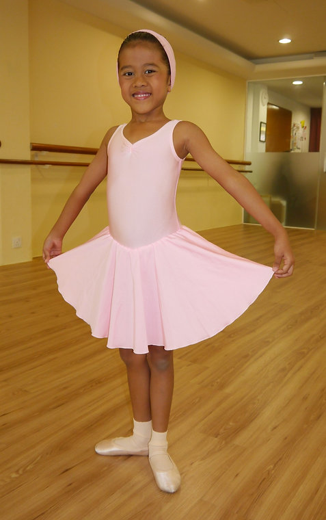 Ballet001.jpg
