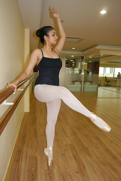 Ballet030c.jpg