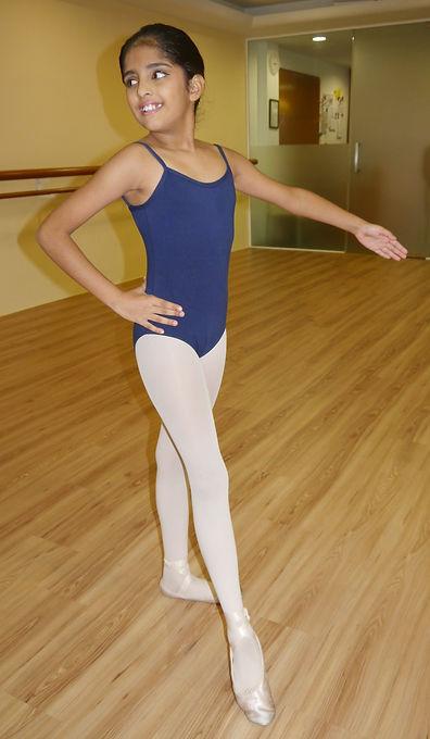 Ballet015.jpg