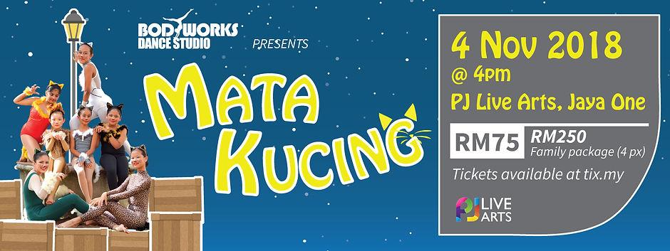 MataKucing-Promo-header.jpg