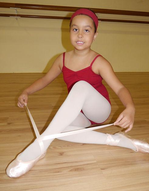 Ballet008.jpg