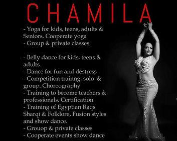 Chams yoga n belly dance.jpg