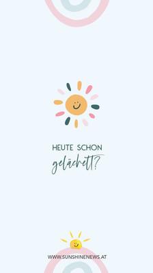 sunshinenews_wallpaper_24.jpg