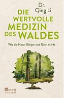 Die Wertvolle Medizin des Waldes.png