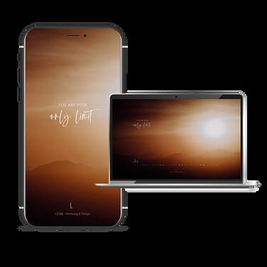 LENNi_Werbung&Design_April.png