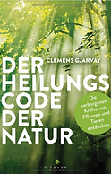 Der Heilungscode der Natur.png
