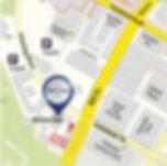 TMT Map (for Website).jpeg