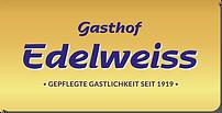 logo_edelweissai_gold.png