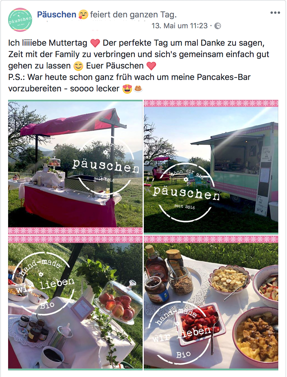 päuschen_mai5