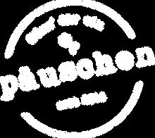 päuschen_logo_weiß.png