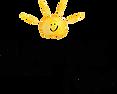 Sunshine_News_Logo.png