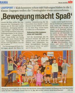 20080513_bewegung macht spaß_nön.tif