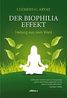 Der Biophilia Effekt.png
