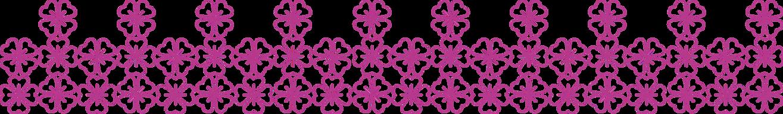 klee-elemente_pink_Blaschek_edited.png