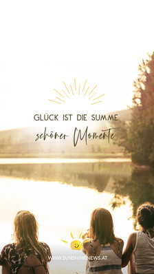 sunshinenews_wallpaper_17 Kopie.jpg