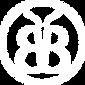 BB_Logo_Rand_weiß.png