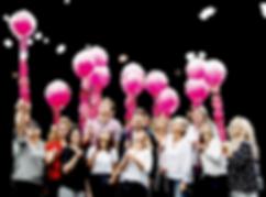 Blaschek_Party_36_ausgeschnitten.png