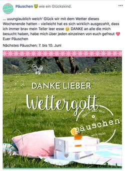 päuschen_mai1