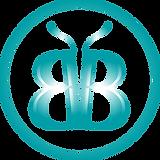 BB_Logo_Rand_3mal.png