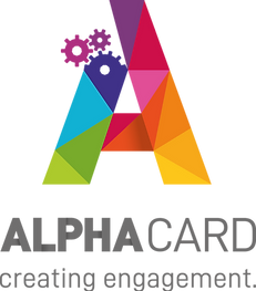 alphacard+subline.png