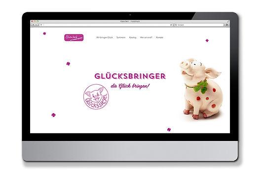 lenni_blaschek_website Kopie.jpg