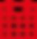 icon_kalender Kopie.png