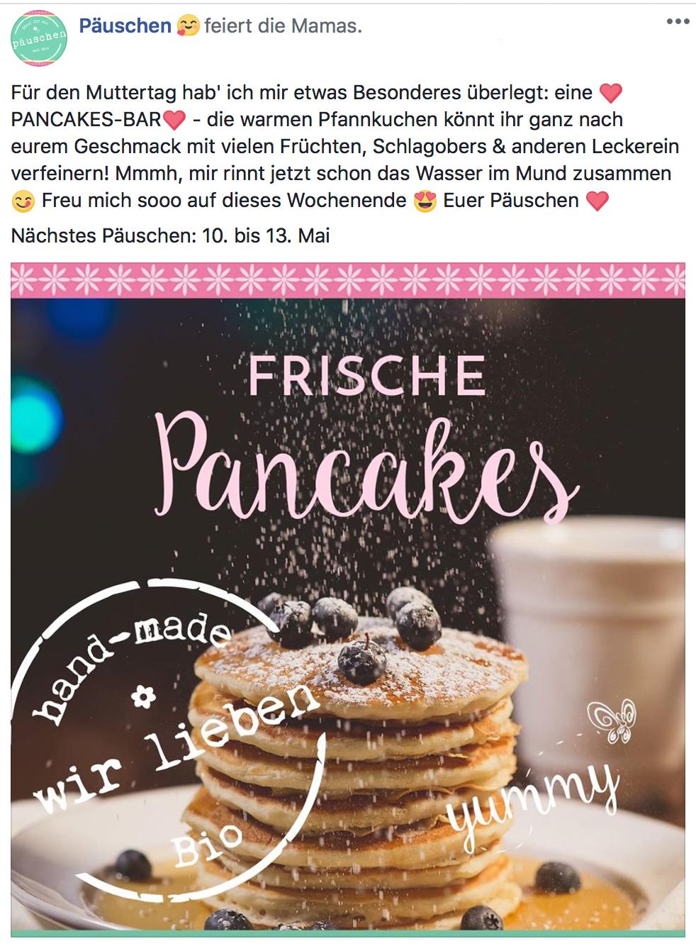päuschen_mai2