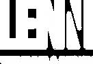 lenni_logo_weiß.png