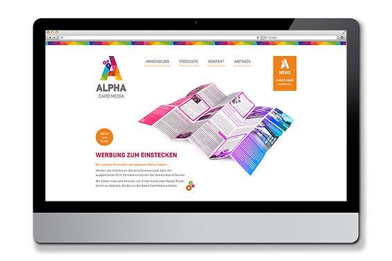 lenni_alphacard_website.jpg