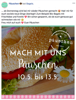päuschen_mai3
