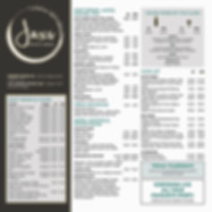 Jax Menu_270x270_Mar2019_v12 FOOD_Page_2