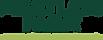 TMF Logo Pack_Full Logo_RGB_large.png