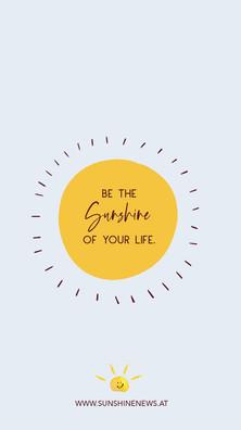 sunshinenews_wallpaper_8.jpg