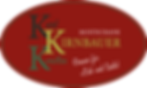 logo_kirnbauer_neu.png